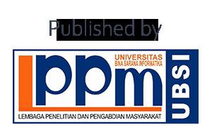 Informasi lengkap tentang sistem publikasi, Platform dan Alur Kerja oleh OJS/PKP.